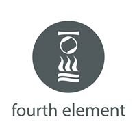Fourth Element Oceania