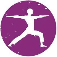 Studio B Fitness  Aerial Yoga