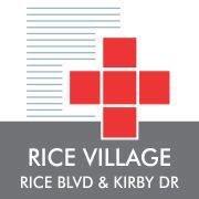 Elite Care 24 Hour Emergency Center- Rice Village