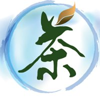Tea Spa Wellness Center