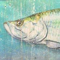Sumthin Fishy