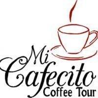 Mi Cafecito Coffee Tour