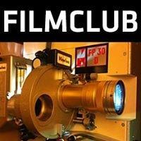 Filmclub im Takino