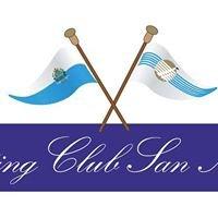 Yachting Club San Marino
