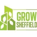 Grow Sheffield