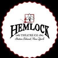 Hemlock Theatre Co.