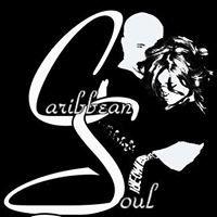 Caribbean Soul Dance School