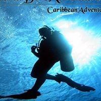 Caribbean Dive-World Dive Adventures