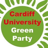 Cardiff University Green Party