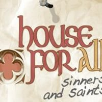 House for All Sinners and Saints