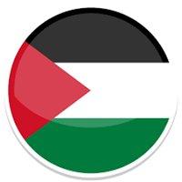 Nederlands Palestina Komitee