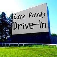Kane Family Drive In