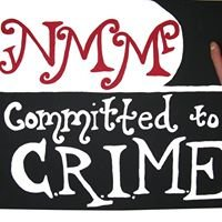 Newport Murder Mystery