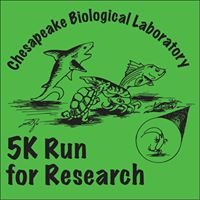CBL 5K Run for Research
