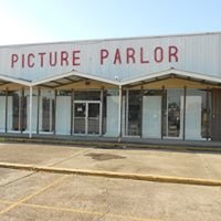 The Picture Parlor