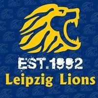 Leipzig Lions e.V.