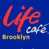 Life Cafe 983