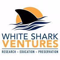 White Shark Ventures, Cape Town