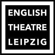 English Theatre Leipzig
