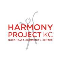 Harmony Project KC