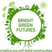 Bright Green Futures Ltd