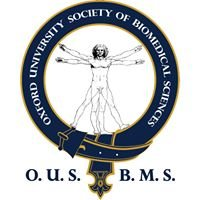 Oxford University Society of Biomedical Sciences