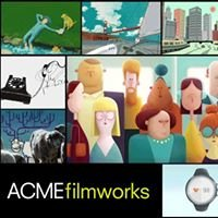 Acme Filmworks, Inc.