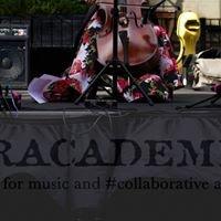 Paracademia, Inc.