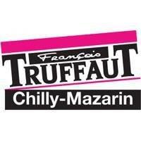 Cinéma François Truffaut