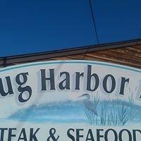 Snug Harbor Inn