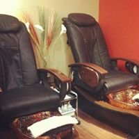 Cristina's esthetics and hair salon