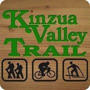 Kinzua Valley Trail