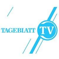 Tageblatt TV