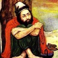 Shah Abdul Latif Bhittai