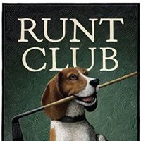 The Runt Club