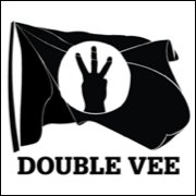 Double Vee Concerts
