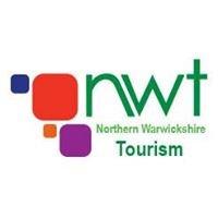 Northern Warwickshire Tourism