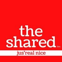 The Shared