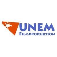 UNEM-Filmproduktion