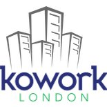 Kowork Office London