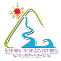 Dominical Surf Adventures