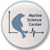 Marine Science Center Robbenforschungszentrum Rostock