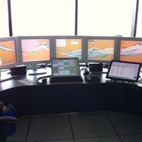 Garde Côtière Canadienne / Canadian Coast Guard