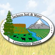 Jackson Soil & Water Conservation District