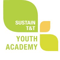 Sustain T&T - Sustainable Living In Trinidad and Tobago