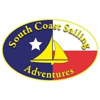 South Coast Sailing Adventures