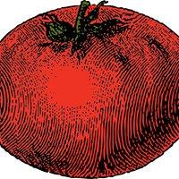 The Tomato Patch.ca