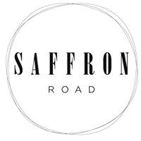 Saffron Road