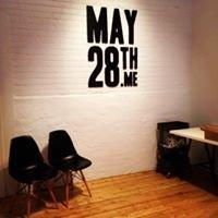 May28th Studio