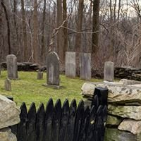 Friends of Bedford Burying Grounds